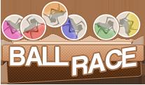 Hasil gambar untuk race ball png